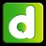 Diaryium