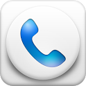 HandyCall Lollipop Call Popup icon