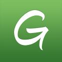 Backup Genie icon