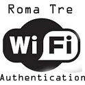 Rm3WiFiAuthentication icon