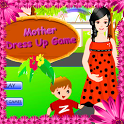 Mother DressUp icon