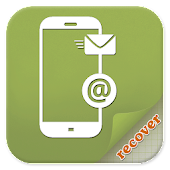 Recover Lost Msgs&Contact Tips
