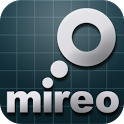 Mireo Tracker icon