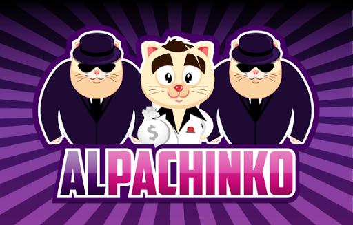 Al Pachiko