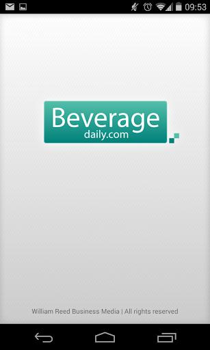 BeverageDaily