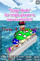 Screenshot of Sky Mushroom