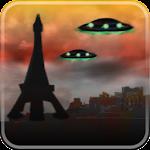 Paris Must Be Destroyed v1.5
