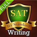 Virtual SAT Tutor Writing Full icon