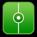 Resultados-Futbol icon