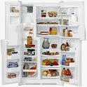 My home Refrigerator logo