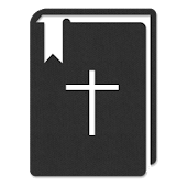 e-Bíblia - Versão NVI