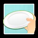 PlateCrasher logo