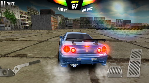 Drift X 1.2 screenshots 18
