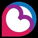 Batuta icon