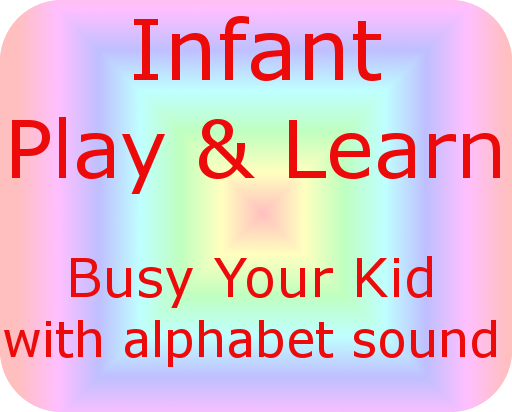 Infant Learning