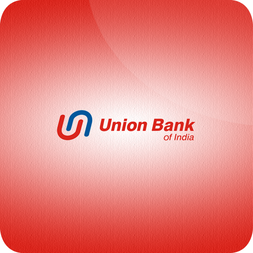 Union bank of india online youtube.