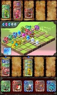 Monster Poker Free