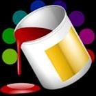 ペイントイージー icon