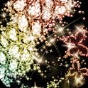 KiraHime JP Night Dream icon