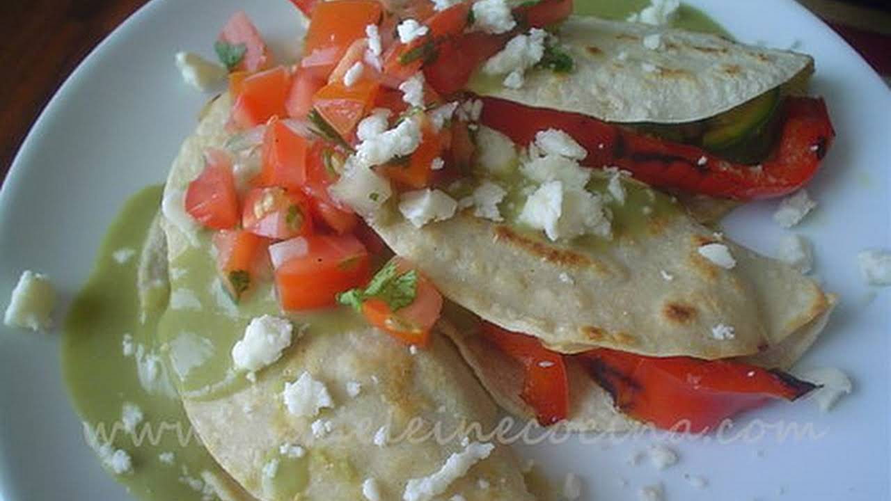 10 Best Barefoot Contessa Vegetarian Recipes Yummly