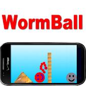 WormBall