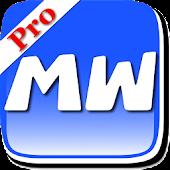 Mikro Winbox Pro