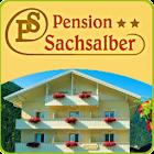 Sachsalber icon