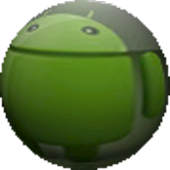 Super Android Ball! Free
