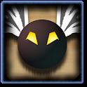 Jumpy Labyrinth icon
