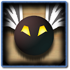 Jumpy Labyrinth icon