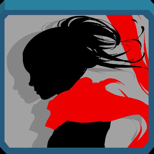 【免費街機App】红蓝-APP點子