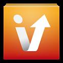 iVisit360 icon