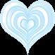 EchoLib Cardiac Media Ref Tool