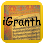 App iGranth Gurbani Search APK for Windows Phone