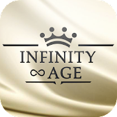 Infinity Age