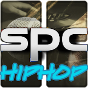 SPC Hip Hop Scene Pack 1.0.5 Icon
