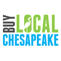 Buy Local Chesapeake icon
