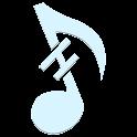 Sleep - Induce Sleep icon