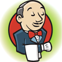 Jenkins Mood widget icon