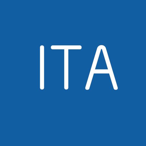 ITA - Fine Location