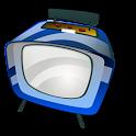 TV편성표 icon