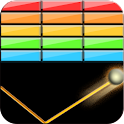 Hitting Ball APK