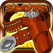 Cowboy Slot Machine Multi Free