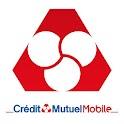 Crédit Mutuel Mobile