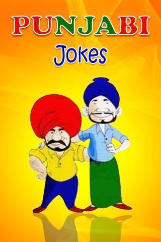 PunjabiJokes