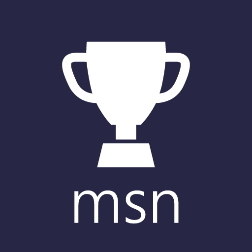 MSN Sports - Scores & Schedule file APK Free for PC, smart TV Download