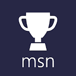 MSN Sports - Scores & Schedule 1.1.0 Apk