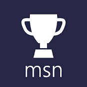 MSN Sports - Scores & Schedule