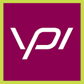 YPI Selection - Mobile