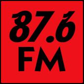 Hard Rock FM